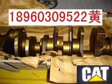 N卡特3406进气门3408排气门3412发电机 起动机/C15
