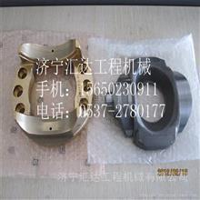 小松原厂配件PC200-8液压泵泵胆柱塞,配流盘斜盘总成/PC240-8