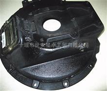 东风多利卡4FA115-40发动机离合器壳/16Q07-01015D
