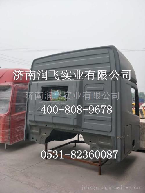 工程车等;二汽东风系列:东风旗舰,东风天锦,东风天龙,东风大力神,多利