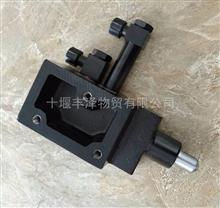 供应东风天锦军车配件EQ1120驾驶室翻转液压控制阀总成/5003210-C1100