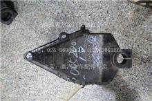 陕汽奥龙前簧前支架/DZ9100520010