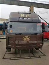 一汽解放J6 驾驶室总成/5000990E64A(H)
