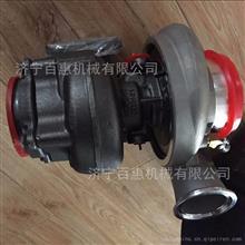 康明斯增压器MTA11增压器QSB增压器X15增压器B3.9增压器/B3.9增压器B5.9增压器C8.3增压器NTA855增压器NTC