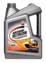 液力传动油8号液压油方向机助力泵专用液压机油8#/液力传动油8号液压油方向机助力泵专用液压机油8#