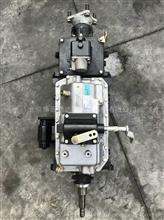 浙江万里扬WLY653H后副箱变速箱总成带取力器工程车金刚/653H