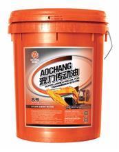 液力传动油8号液压油方向机助力泵专用液压机油8#18L/液力传动油8号液压油方向机助力泵专用液压机油8#18L