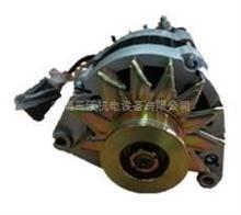 中国重汽 VG1560090011/VG1560090011