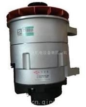 空调大巴、公交车 整体式交流发电机(AC172RA)/AC172RA