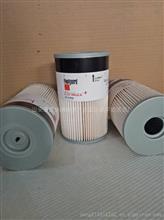 厂家批发弗列加机油滤清器 FS19765 机油滤芯器 型号齐全/FS19765