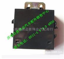 3735020-C0100B东风柳汽霸龙M51雨刮控制器/3735020-C0100B