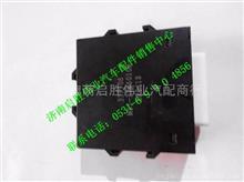 柳汽霸龙507电动玻璃升降器电子控制器控制盒/M51-3746010B