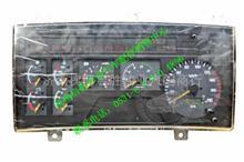 M31N2-3820020柳汽霸龙M43组合仪表总成/M31N2-3820020