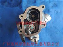 1118300SBJ江铃顺达GT22涡轮增压器/736210-5007 736210-0007 1118300SBJ