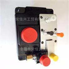 东风天龙/天锦汽车雷诺发动机尿素泵/尿素喷射计量泵/1205710-T25F0