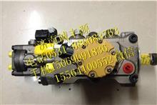 卡特320D喷油泵总成326-4635/326-4635