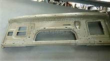 一汽解放J6 驾驶室前围总成  前焊接件总成/5300010-A01