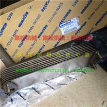 小松PC300-8燃油泵/四配套/其他发动机附件/PC300-8