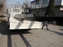 陕汽德龙f3000车架大梁 副梁厂家价格图片/18854150616