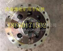 陕汽汉德HD469差速器壳/HD469-2403011