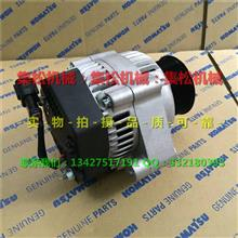 小松PC240-8转速指示器6754-41-1140/齿轮室组/PC240-8