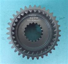 东风、解放法士特9档变速箱付箱驱动齿轮/RTD-11509C-1707030