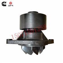 康明斯水泵4891252电控isde3800984东风天锦/4891252/3800984