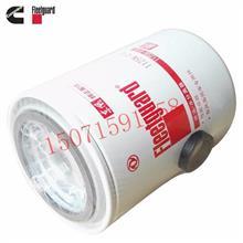 康明斯发动机配件6BT油水分离器1125N-010/FS1280//3930942/1125N-010/FS1280