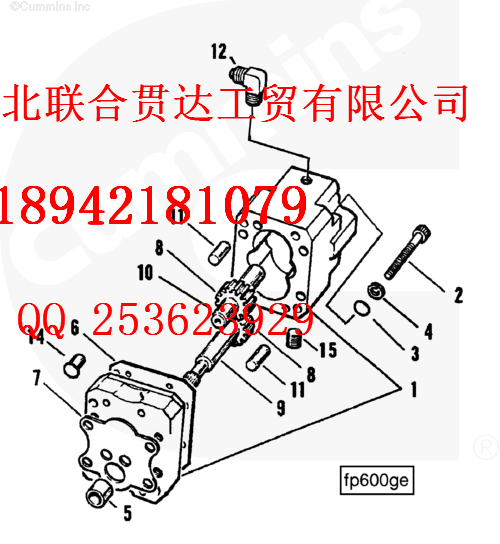 3047390连杆轴承 3047391连杆轴承/3047392连杆轴承 3047393连杆轴承