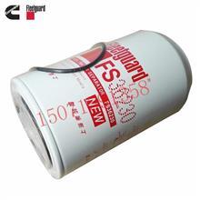 弗列加FS36230天龙大力神油水分离器康明斯滤芯批发/FS36230
