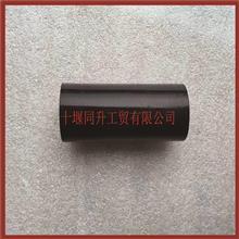 供应 东风康明斯发动机直软管/中冷器硅胶管/C5339180