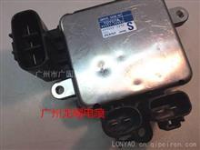雷克萨斯 冷却风扇继电器 风扇控制传感器/49930-3290 499303290