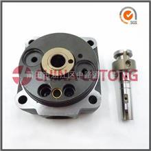 丰田高压油泵泵头096400-0232 福建柴油机泵头价格