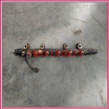 供应康明斯ISZ13发动机高压共轨管发动机配件/C4307370