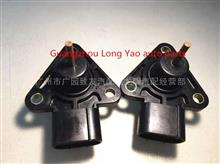 丰田 EGR阀位置传感器 EGR阀废气控制阀/89455-35020 8945535020