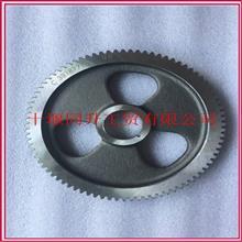 厂家直销 康明斯凸轮轴齿轮发动机总成配件/C3415430/3918777