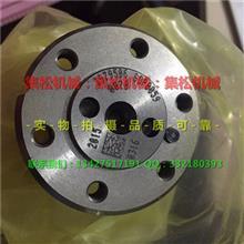 QSB6.7凸轮轴3979506/发电机涨紧轮/四配套/QSB6.7