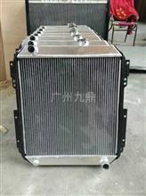 住友SH60全铝水箱散热器/住友60散热器
