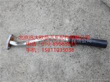 福田戴姆勒欧曼3698431回油管(靠近增压器)/3698431