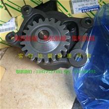 小松PC400-7曲轴/活塞/四配套/排气门座垫/PC400-7