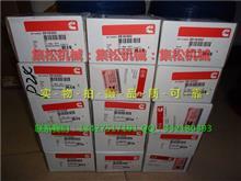康明斯QSL8.9断油继电器3916302/齿轮室组/QSL8.9