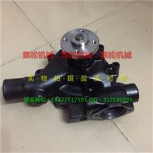 康明斯QSB3.3水泵3800883/位置与角度传感器/QSB3.3