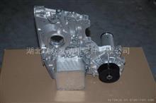 原厂康明斯ISF2.8 冷却工具包/5302887//5302884