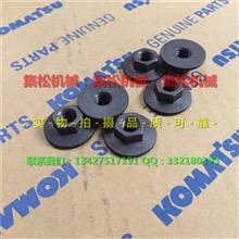 PC200-7发电机600-861-3410/排气摇臂轴/PC200-7