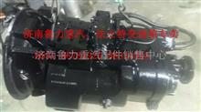 法士特变速箱总成 法士特九档变速箱总成9JS119A/9JS119A/9JS150A/9JS135A
