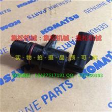 SAA6D107E曲轴位置传感器6754-81-9200/排气门/SAA6D107E