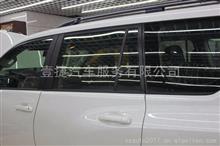 深圳汽车太阳膜价格|适中选进口龙膜7年质保|高性价比面施工费/2