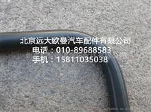 福田戴姆勒欧曼H0356102189A0钢管总成/H0356102189A0