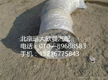 福田戴姆勒欧曼H012006012XA0前排气管总成/H012006012XA0