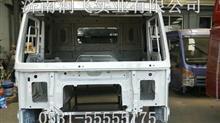 陕汽德龙f2000挡泥板_济南 - 价格,厂家,图片,其他车身及附件/13153025554
